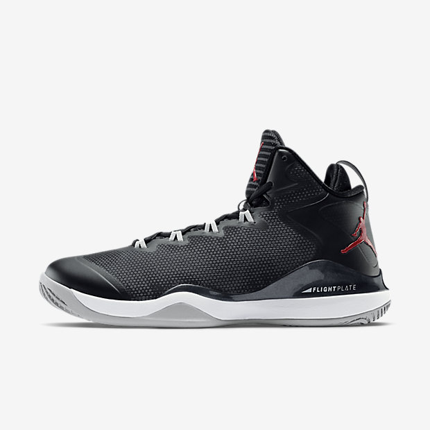 cheap for discount 96b77 93f39 ... real nike air jordan superfly 0c9e5 02319 ...