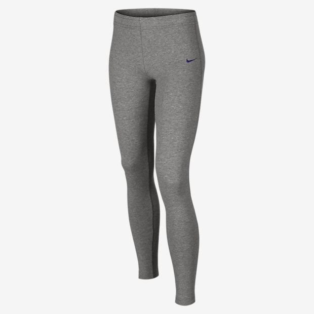Nike Leg-A-See Just Do It