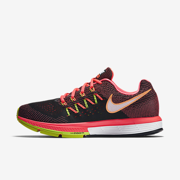 Nike Air Zoom Vomero 10 – Chaussure de running pour Homme