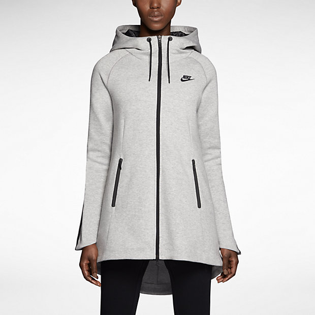 d204883c9652 Gallery Nike Fleece Jackets For Women
