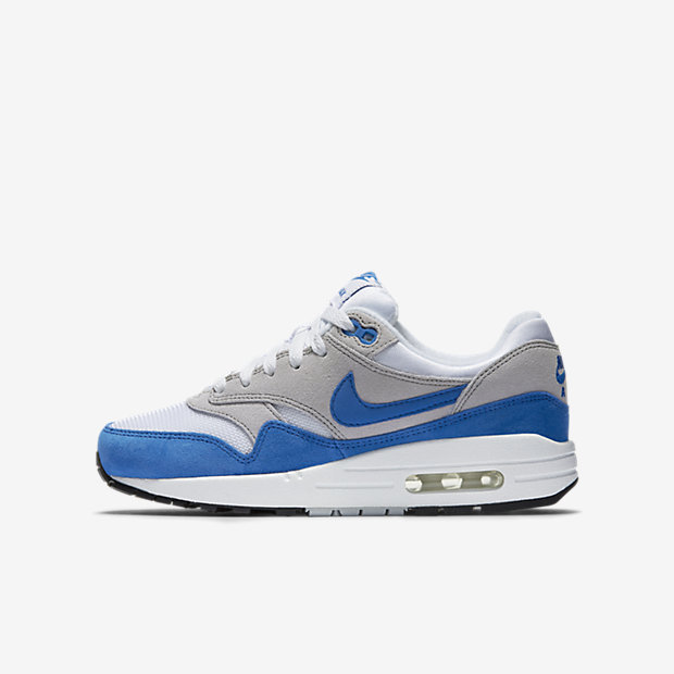 kids and girls shoes kids shoes nike airmax. Black Bedroom Furniture Sets. Home Design Ideas