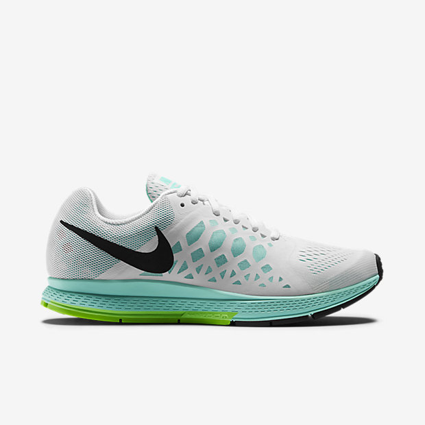 nike women zoom pegasus 31 running shoe traffic school. Black Bedroom Furniture Sets. Home Design Ideas