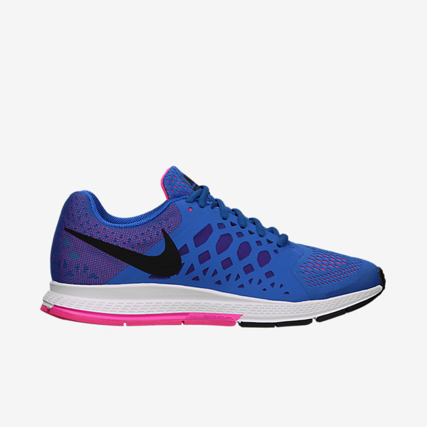 Perfect NikeWomensAirZoomStructure18ShoesSU15StabilityRunningShoes