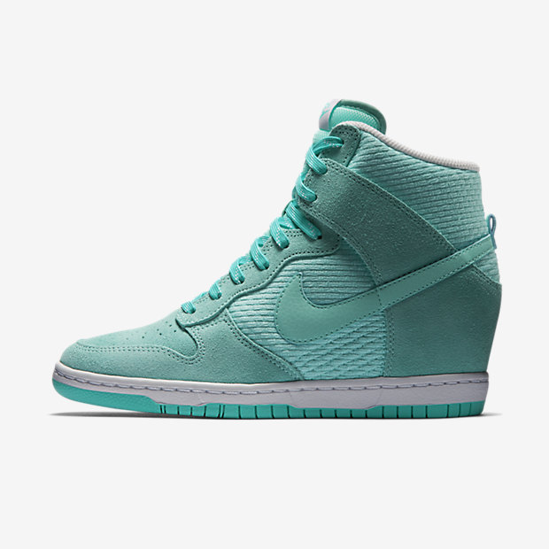 best sneakers 57ad8 e6693 ... where can i buy nike dunk sky high online shop f62b5 95a61