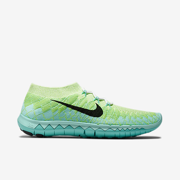 2015 09 11 Results Nike Free 4 0 Flyknit Womens 2 41141 reduced