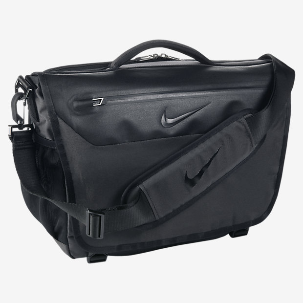 Nike Id Shoulder Bag Uk 60
