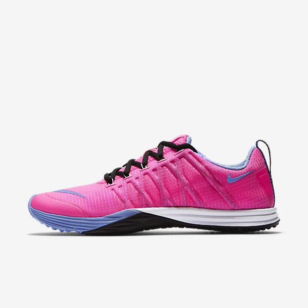 Perfect Nike Free TR Fit 4 Women39s Cross Training Shoes  50 Off