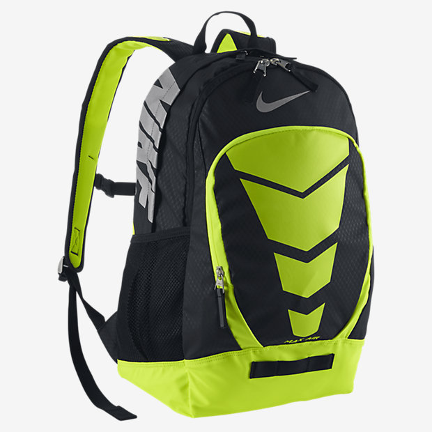 be40832690 nike air max backpack 2015 online   OFF36% Discounts