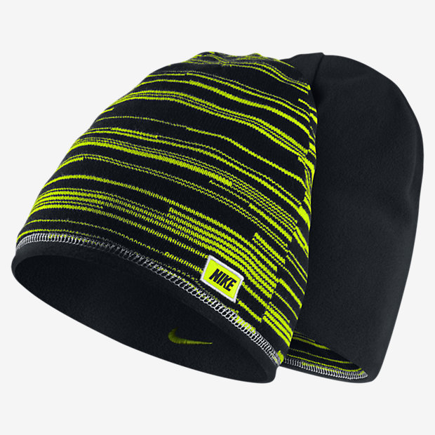 Nike Performance Reversible