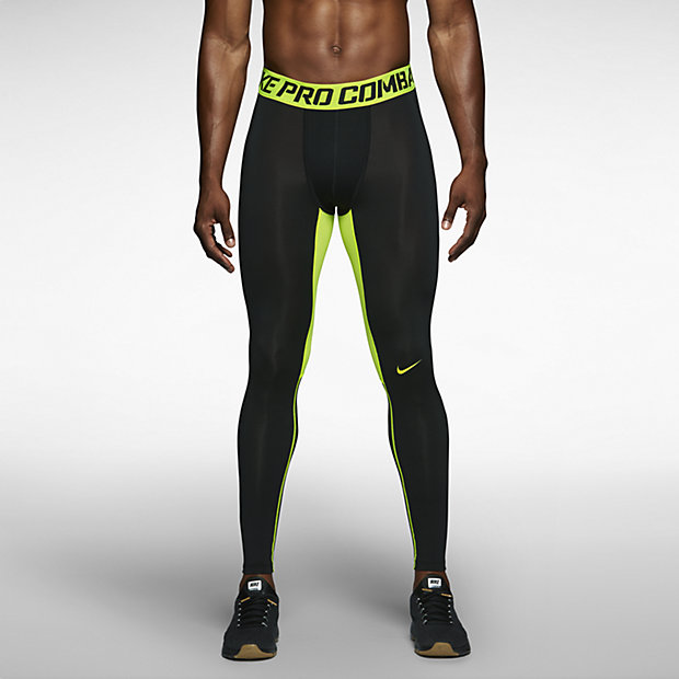 Nike Pro Hyperwarm Dri-FIT Max Compression