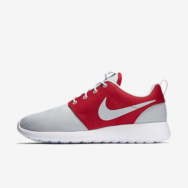 Nike Free 4.0 Mens Shoes