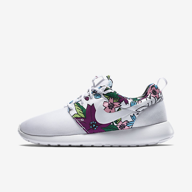 nike dunk xchange - Shop For nike roshe print shoes Free Shipping Cheap Real