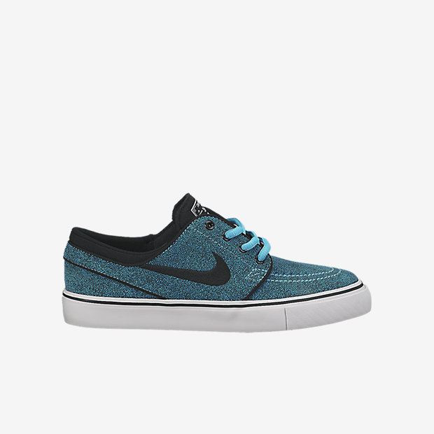 New  Women  Nike  Nike Women  Women Shoes Sneakers Nike Stefan Janoski