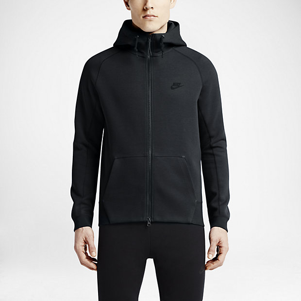Nike Tech Fleece AW77