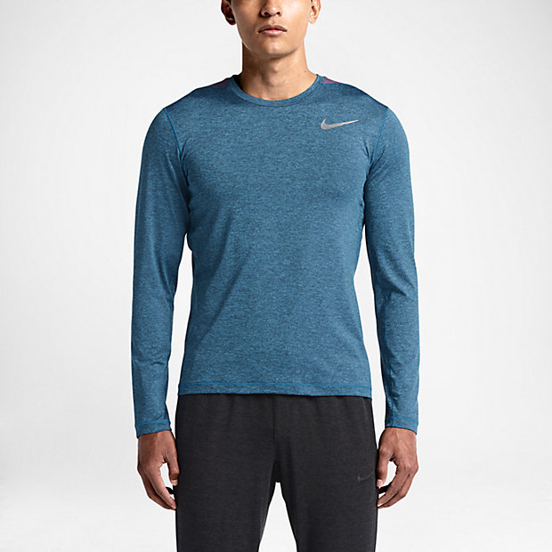 nike-dri-fit-vapor-ultimatum-long-sleeve