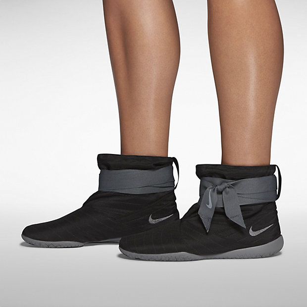 fc5359143419 nike studio shoes cheapest store to buy jordans Black Friday 2016 ...