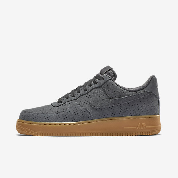 nike air force one 07 nike dunk europe. Black Bedroom Furniture Sets. Home Design Ideas
