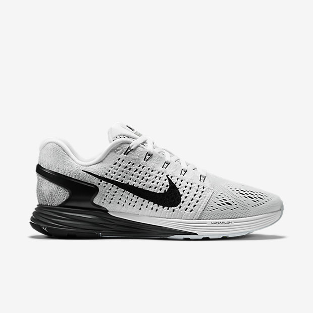 new product d4bbc 81461 nike lunarglide womens running shoes