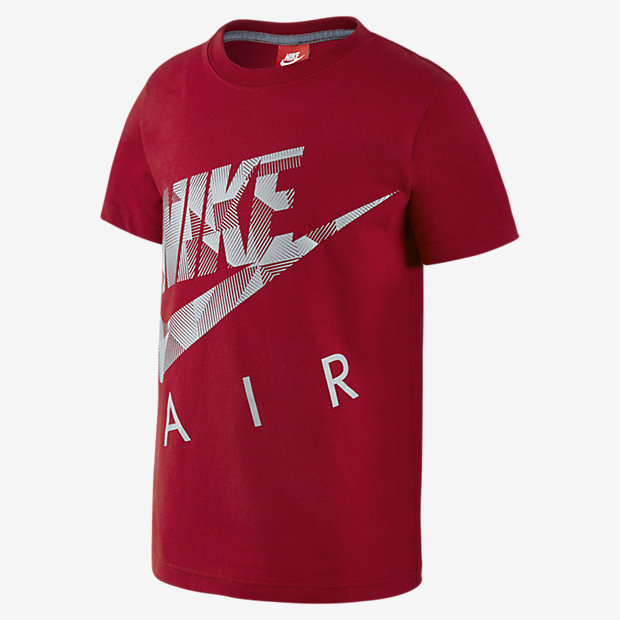 Nike Air Younger Kids