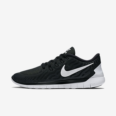 nike free 5.0 altes modell