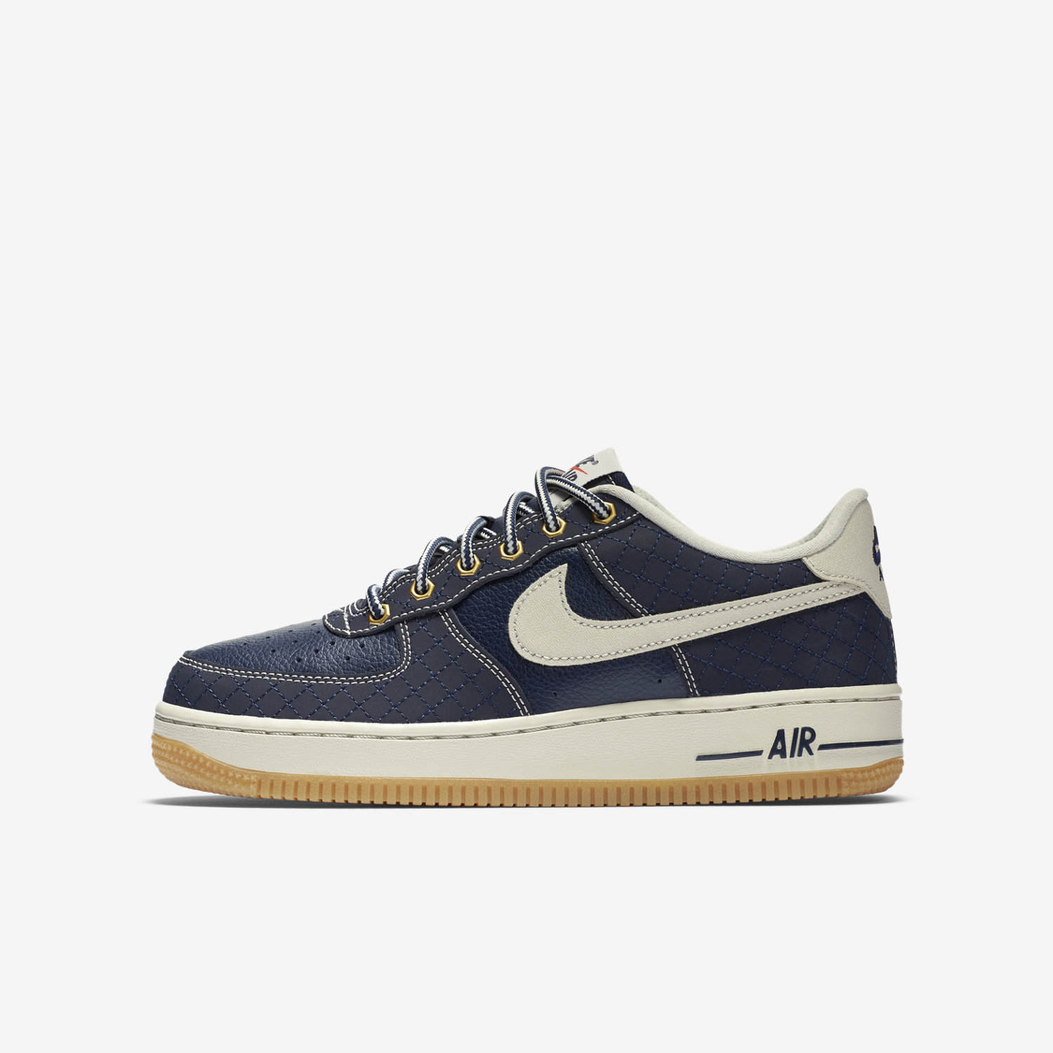 Zapatillas Air Force One Mujer Chile