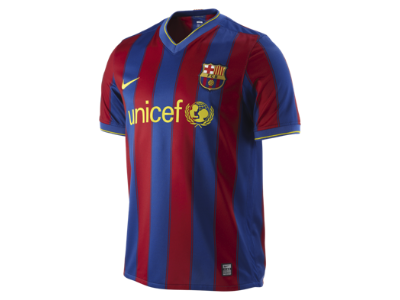 6567a39b0 Where can I buy old Barca shirts