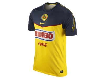 2011-12-Club-America-Official-Home-Away-