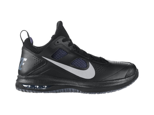 really cheap innovative design affordable price Chaussures De Basket Nike Air Max Dominate Xd