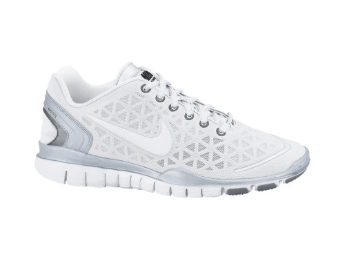 Tag Nike Free Tr Fit 2 Womens Black Clearance