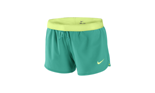 Nike Phantom Women's Training Shorts