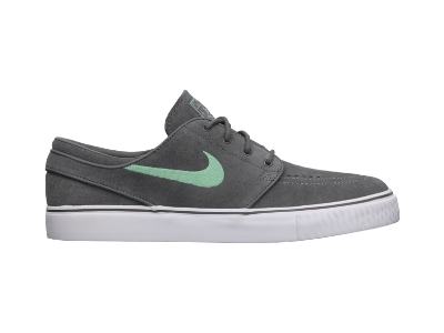 Pin nike air force one low mujer blancas zapatillas de running on - Pin Tenis Nike Mujer Grises Title On Pinterest