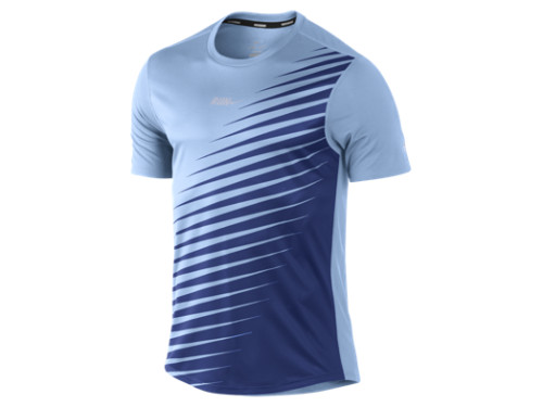 Nike-Sublimated-Mens-Running-Shirt-451261_404_A.jpg?wid=500&hei=375&fmt=jpeg&