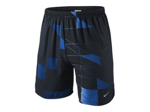 Nike-Tempo-Two-in-One-18cm-Mens-Running-Shorts-451288_475_A.jpg?wid=500&hei=375&fmt=jpeg&