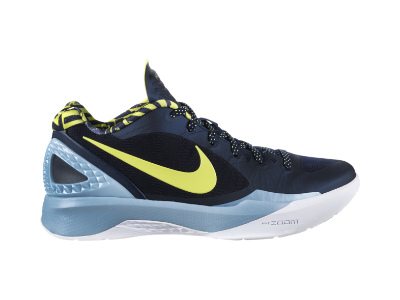 d29d903d9f07 ... clearance nike zoom hyperdunk 2011 low mens basketball shoe fe509 80e9d