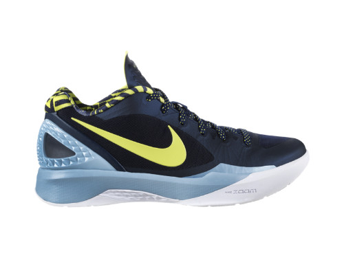 Nike Shoes High Women