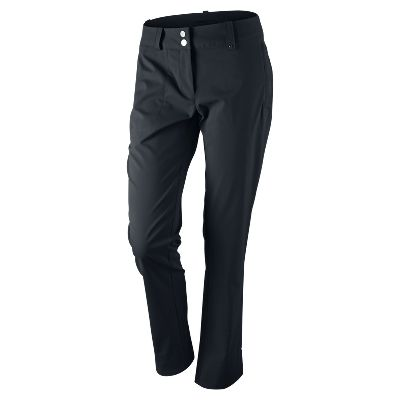 ���� ������ Trousers 2012