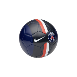 pallone calcio paris saint-germain