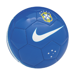 Brasil CBF Supporters Football