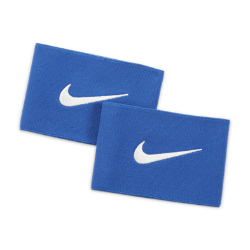 Nike Guard Stay II Straps
