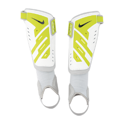 Nike Protegga Shield (8y-15y) Kids' Football Shin Guards (One Pair)