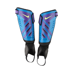 Nike Protegga Shield Kids' Football Shinguards (One Pair)