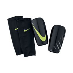 Nike Mercurial Lightspeed Football Shin Guard (One Pair)