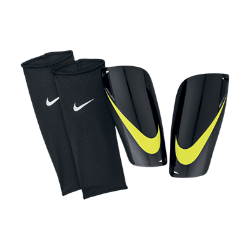 Nike Mercurial Lite Football Shin Guard