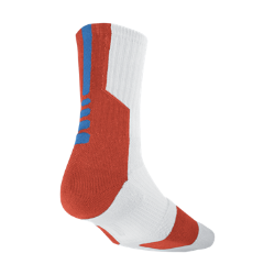 Nike KD Elite Crew Basketball Socks (1 Pair)