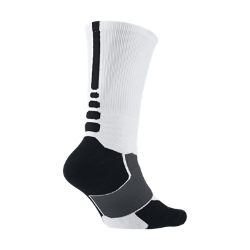 Nike Hyper Elite Crew Basketball Socks