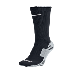 Nike Stadium Crew Football Socks
