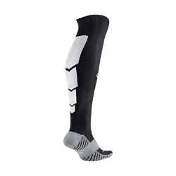 Nike MatchFit OTC Football Socks (Large)