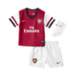 Kids 2013/14 Arsenal Football Club Shirt