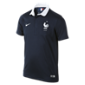 Kids 2013/14 FFF Shirt Boys Football Shirt (8y-15y)