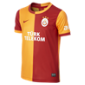 Kids 2013/14 Galatasaray S.K. Shirt